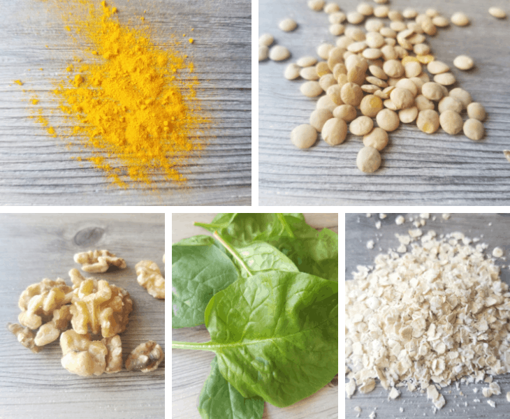 10 Superfoods For Weight Loss You Should Really Be Eating
